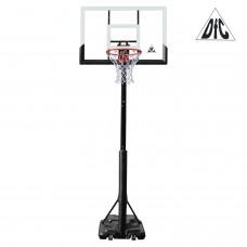 Баскетбольная стойка STAND56P