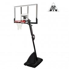 Баскетбольная стойка SBA024