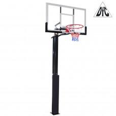 Баскетбольная стойка ING56A