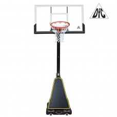 Баскетбольная стойка STAND60A