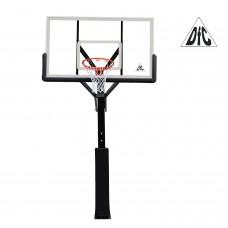 Баскетбольная стойка ING72G