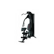 Силовой тренажер HG7000 PRESS GYM