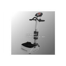 Вибромассажер CF-PLATE Domestique 301
