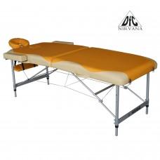 Массажный стол NIRVANA Elegant Premium