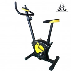 Велотренажер VT-8607