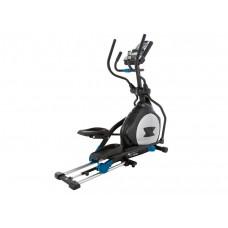 Эллиптический тренажер XTERRA Fitness FSX1500