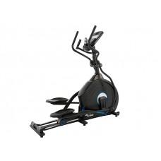 Эллиптический тренажер XTERRA Fitness FSX2500
