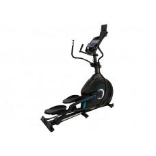Эллиптический тренажер XTERRA Fitness FSX3500
