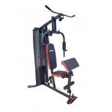 Многофункциональный спортивный комплекс Atemi, AGS3100