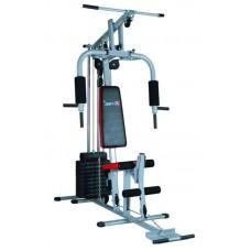 Тренажер силовой (с грузами 50 кг) KLJ-3001B