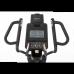 Эллиптический тренажер Sole E95 2019