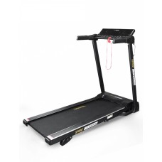Беговая дорожка Start Line Fitness Sprint SLF