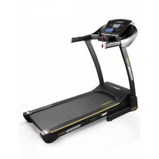 Беговая дорожка Start Line Fitness Power SLF