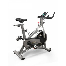 Велотренажер Start Line Fitness Velocity SLF