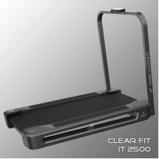 Беговая дорожка Clear Fit IT 2500