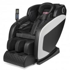 Массажное кресло VF-M11