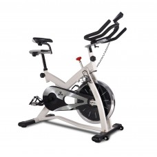 Велотренажер DFC B3018N