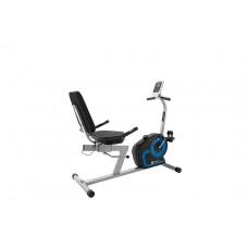 Велотренажер XTERRA Fitness SB120