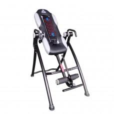 Тренажер DFC IT03EL Инверсионный стол