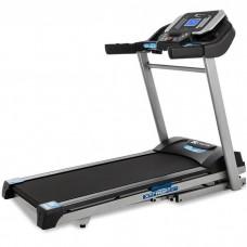 Беговая дорожка XTERRA Fitness TRX2500