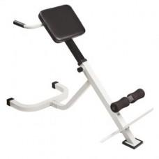 Тренажер ROYAL Fitness RACK-1518 Гиперэкстензия