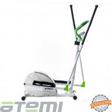 Эллиптический тренажер магнитный Atemi, AE405