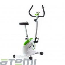Велотренажёр магнитный Atemi, AC501M