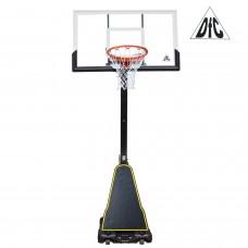 Баскетбольная стойка STAND60P