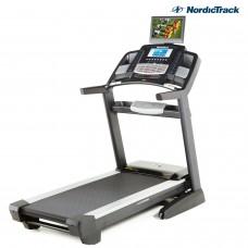 Беговая дорожка NordicTrack ELITE 4000 (NETL30914)