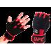 UFC Бинты MMA гелиевые 3 унции