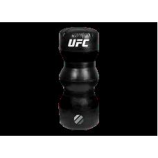 UFC Мешок для грэпплинга