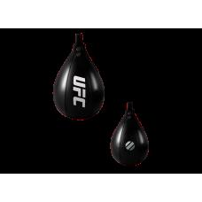 UFC Скоростная груша