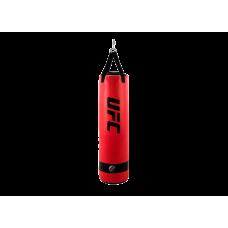 UFC Боксерский мешок MMA 36 кг