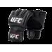 Официальные перчатки UFC для соревнований