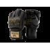 UFC Премиальные MMA тренировочные перчатки 6 унций