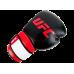 UFC Перчатки MMA для работы на снарядах