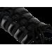 UFC Премиальные тренировочные перчатки на шнуровке