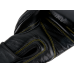 UFC Премиальные тренировочные перчатки на липучке
