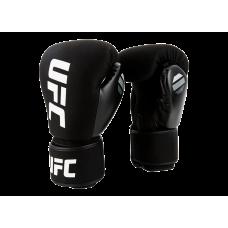 UFC Перчатки для бокса и ММА