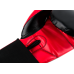 UFC Перчатки тренировочные для спарринга
