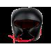 UFC Тренировочный шлем