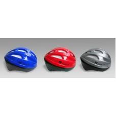 Детский шлем PLAZMA