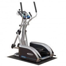 Эллиптический тренажер Body-Solid Endurance E300