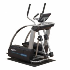 Эллиптический тренажер Body-Solid Endurance E5000