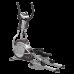 Эллиптический тренажер OXYGEN EX-35