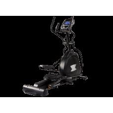 Эллиптический тренажер XTERRA Fitness FS 5.6E