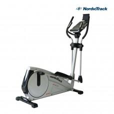 Эллиптический тренажер NordicTrack E500