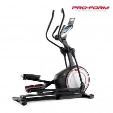 Эллиптический тренажер PRO-FORM Endurance 720E