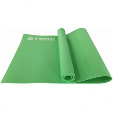 Коврик для йоги и фитнеса Atemi, AYM0214, EVA, 173х61х0,4 см