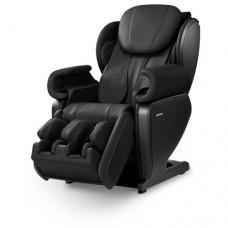 Массажное кресло MC-J6800